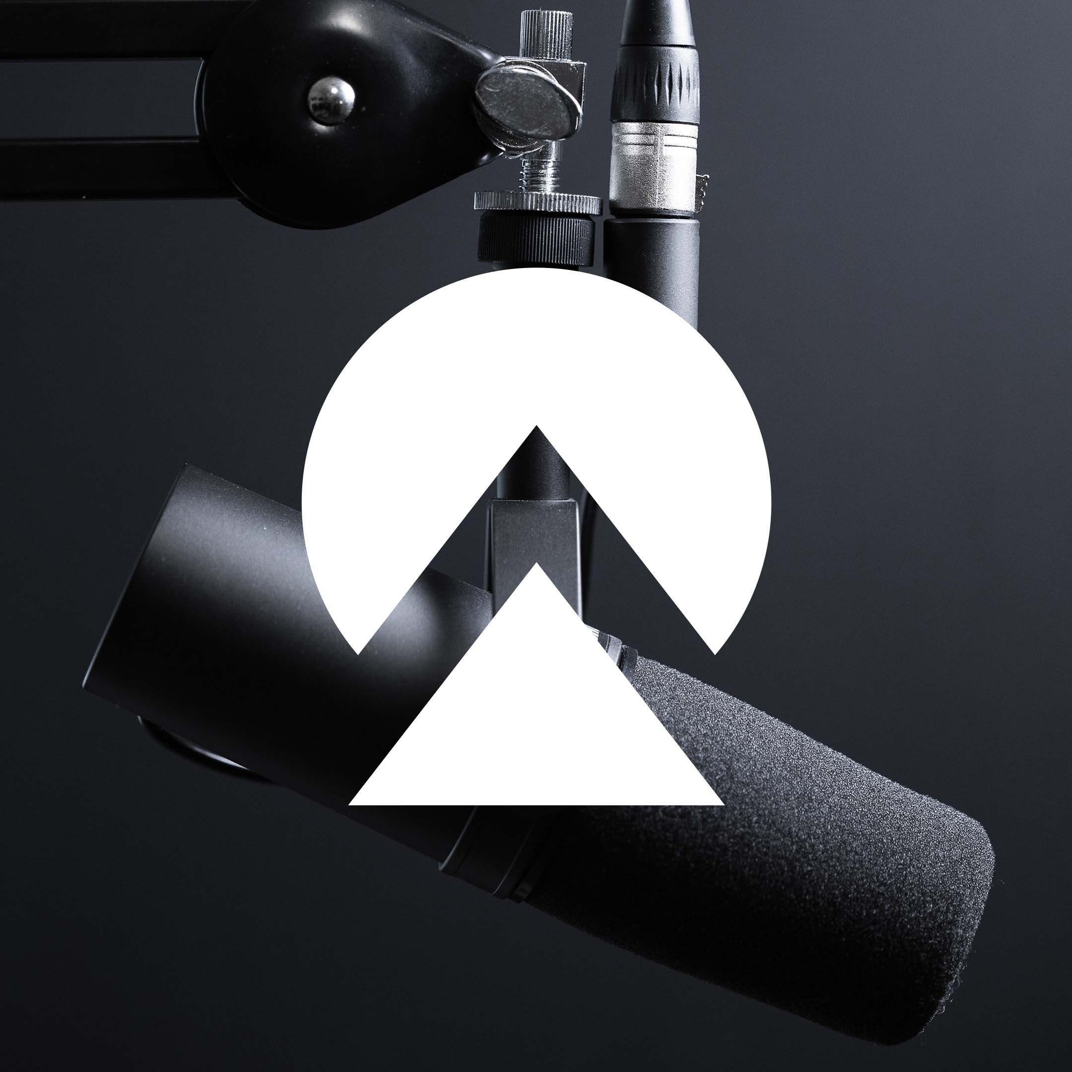 Red Mountain Community Church Podcast